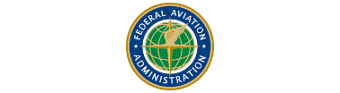 FAA Repair Station Certificate