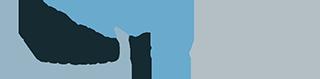 Illuminair Support Corporation Logo